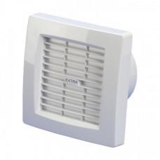 Вытяжной вентилятор Europlast X120