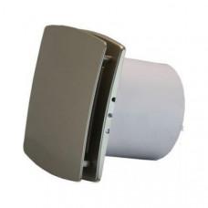 Вытяжной вентилятор Europlast T100G