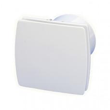Вытяжной вентилятор Europlast T100