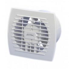 Вытяжной вентилятор Europlast E100