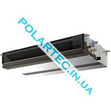 Внутренние блоки канального типа Mitsubishi Electric PEFY-P20VMA-E