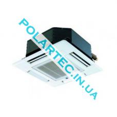 Внутренние блоки кассетного типа Mitsubishi Electric PLFY-P40VCM-E