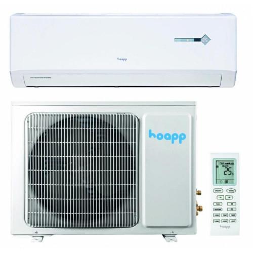 Кондиционер Hoapp HSC-HA28VA/HMC-HA28VA