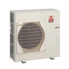 Тепловой насос Mitsubishi Electric PUHZ-FRP71VHA